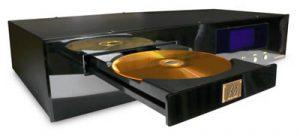 CD-1.1x