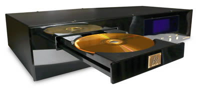 CD-1.1x - Audio Note