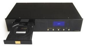 CD-2.1x Mk.II