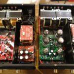 фото с портала bettersound.com.tw