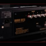 фото с портала audiovalvular
