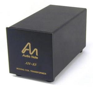 AN-S3