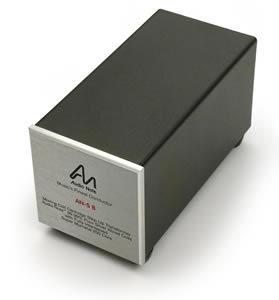 AN-S5