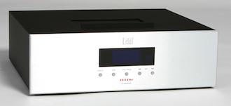 CDT-Five - Audio Note