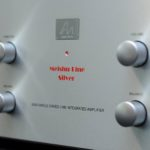 http://www.monoandstereo.com/2015/10/audio-note-meishu-silver-integrated.html