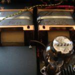 фото с портала Audio Note Australia