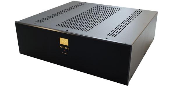 M6 - Audio Note