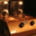 фото с портала AudioFederation.com