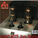 Jinro-Shochu-Audiophile-cover-July-201