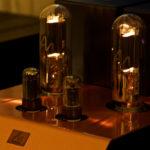 фото с портала hiveminer.com