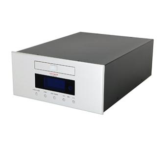 CDT-One / II - Audio Note