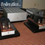фото с портала audiofederation