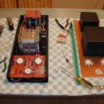 фото с портала audioasylum.com