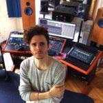 фото с facebook-страницы Audio Note (UK) Ltd