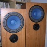 фото с портала decoaudio.com
