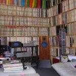 фото decoaudio.com Audio-Note (UK) 2010