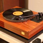 фото с facebook-страницы High End Audio For The Passionates