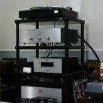 фото с портала audionote.vn