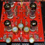 фото audionote.su