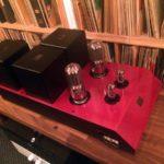 фото с портала Audio Note Lounge