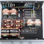 фото с портала AudioTechnique