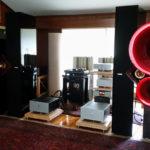 Acapella Audio Arts Triolon Excalibur + Kegon Balanced + M10 Signature + EMM Labs TX2 & DA2 +Rockport Sirius фото с портала audiofederation