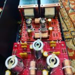 фото с фб-страницы Audio Note India